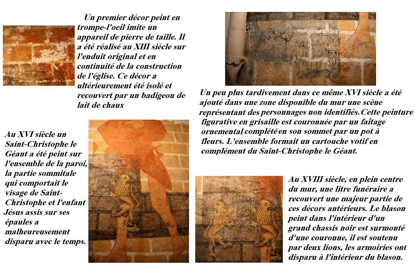 24-presentation-polychromie-du-choeur