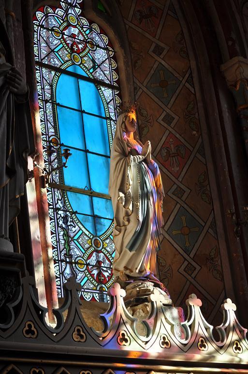 44-vitrail-de-la-chapelle-sud-atelier-blancat-de-toulouse
