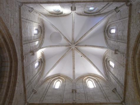 13-vue-interieure-de-la-tour-lanterne
